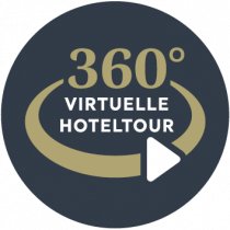Virtual tour Sunstar Hotel Grindelwald