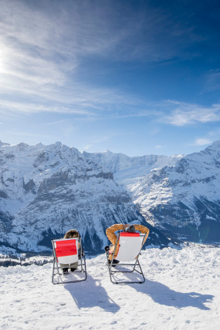 destination winter grindelwald sunstar alpine hotel schweiz davidbirri 03