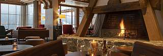 summer holidays in the swiss mountains - Sunstar Hotel Grindelwald